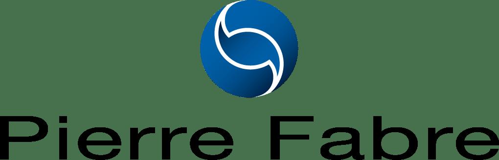 Pierre Fabre Pharmaceuticals