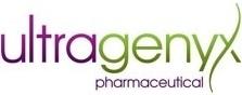 Ultragenyx Pharmaceuticals