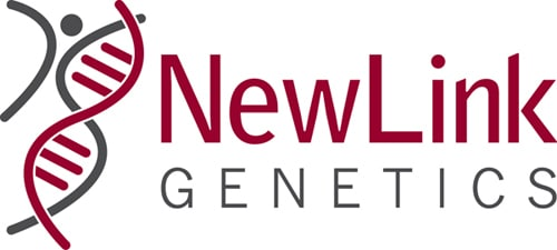 New Link Genetics