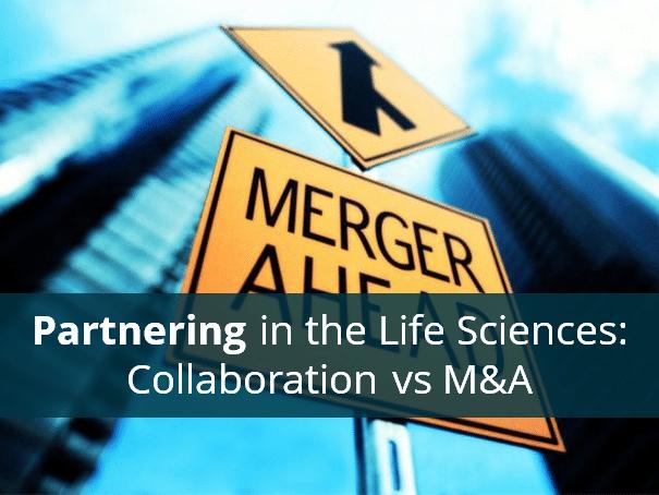 MA vs Collaboration