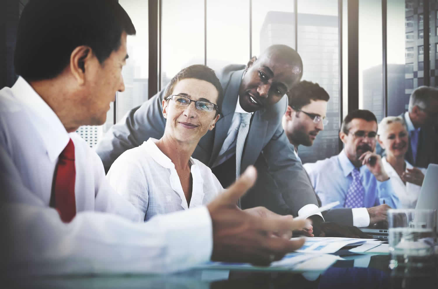 Developing a continuous learning mentality in your Alliance Management department