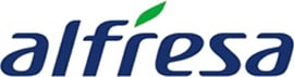 Alfresa Pharma Corporation