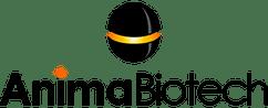 Anima Biotech