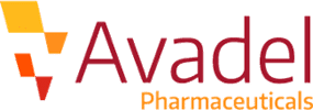 Avadel Pharmaceutical