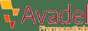 Avadel Pharmaceutical