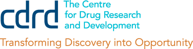 Centre for Drug Research and Development