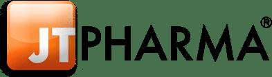 JT Pharma