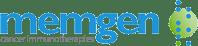 Memgen LLC
