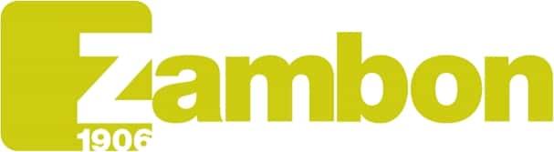 Zambon Group S.p.A.