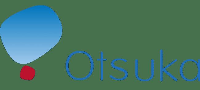 Otsuka Pharmaceuticals