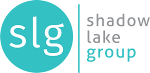 Shadow Lake Group