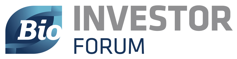 BIO Investor Forum 2020