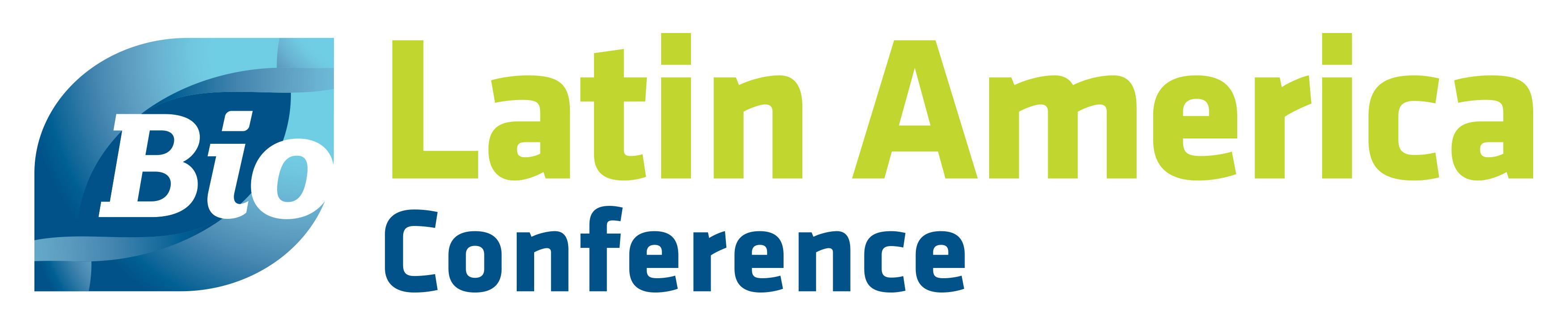BIO Latin America Conference