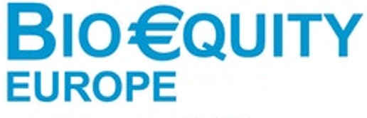 Bio€quity Europe
