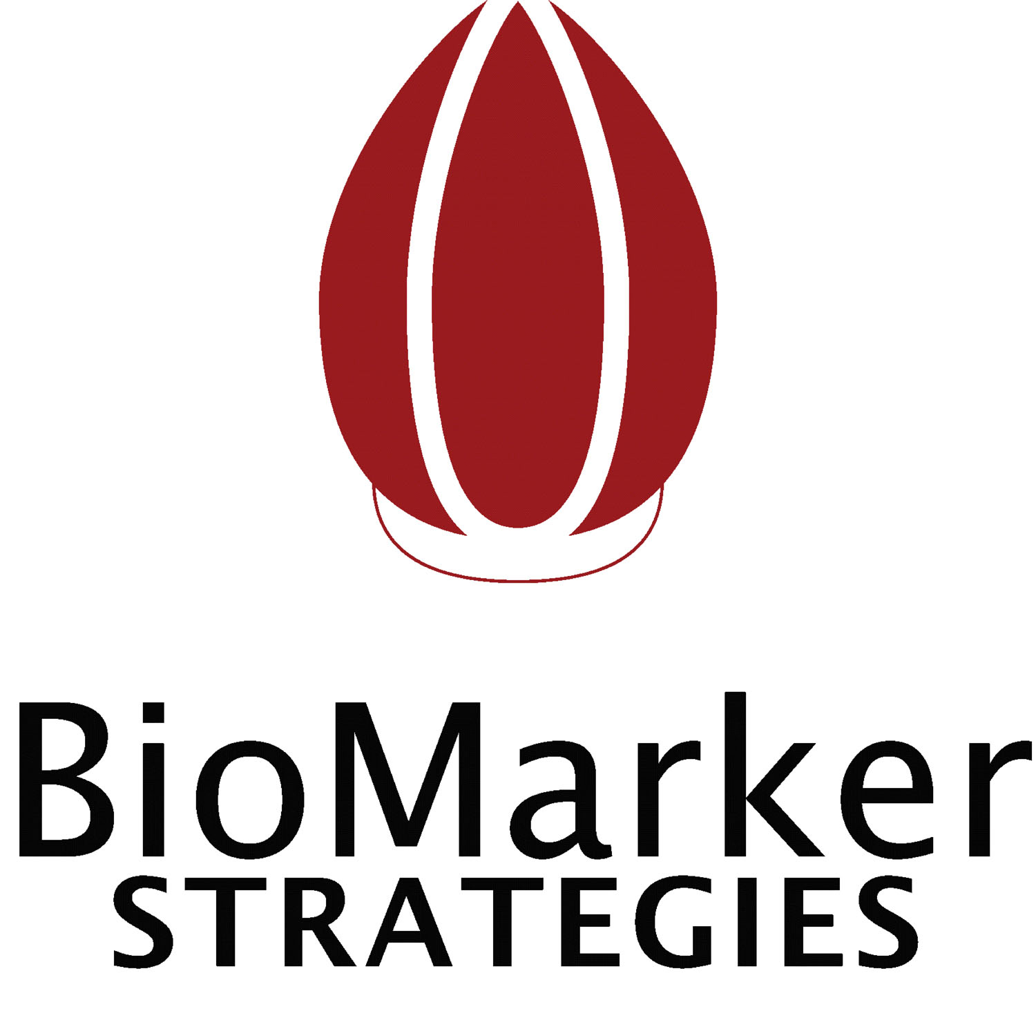 BioMarker Strategies LLC