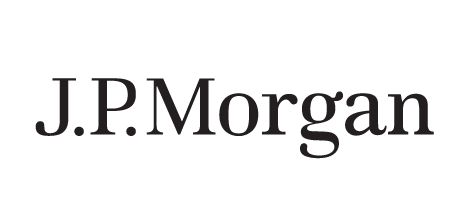 J.P. Morgan Health Care Conference 2021
