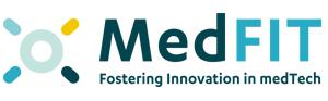 MedFit 2021