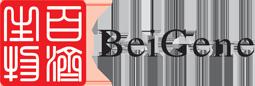 BeiGene
