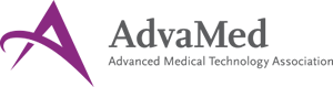 AdvaMed Advanced Technology Association