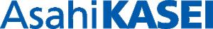 Asahi Kasei Pharma Corp.