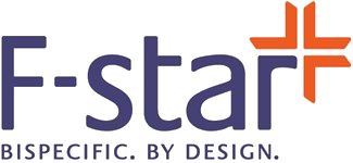 F-star Biotechnology Ltd