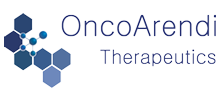 Oncoarendi Therapeutics S.A.