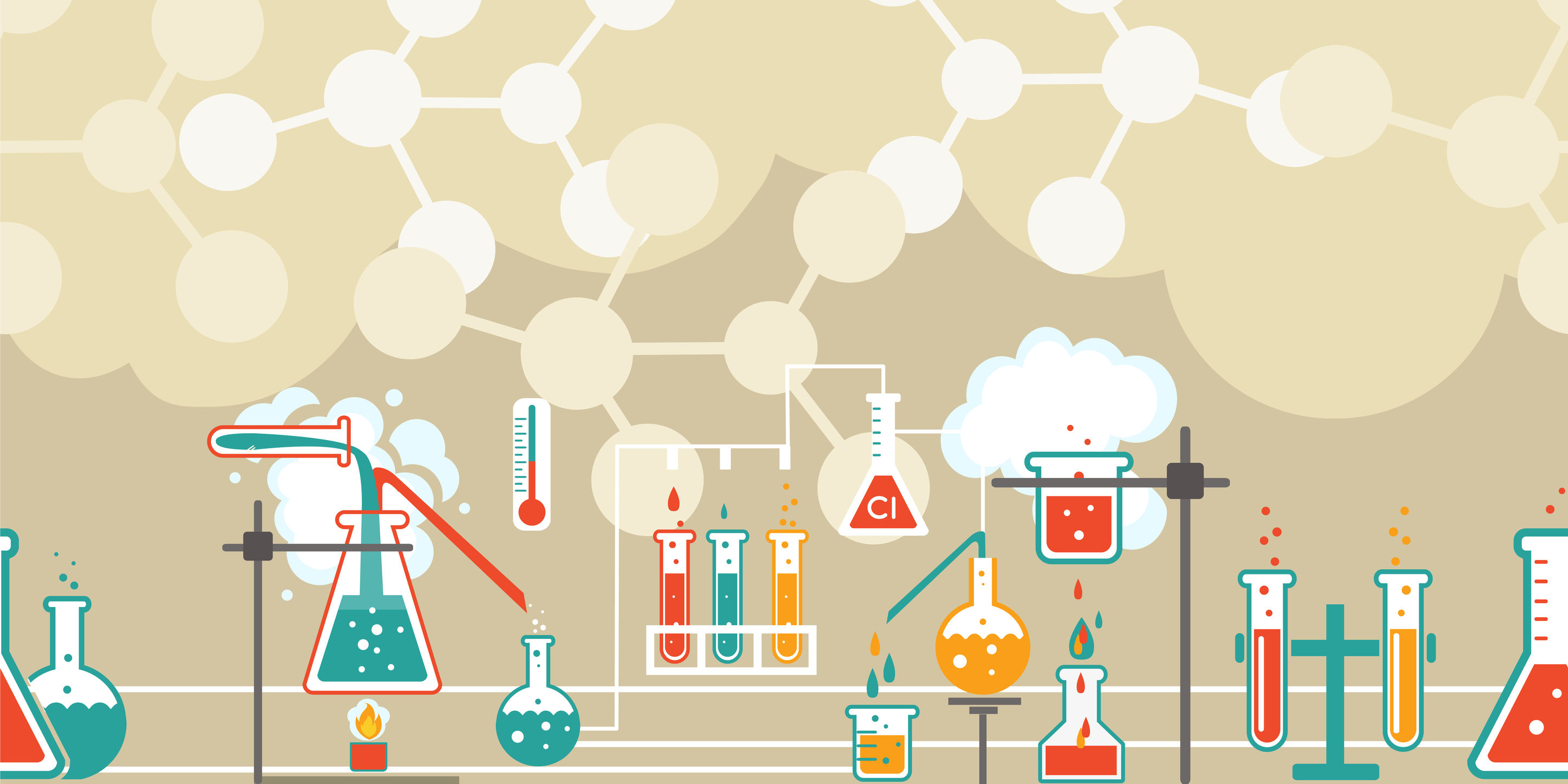 Open Innovation in Pharma: The Next Chapter