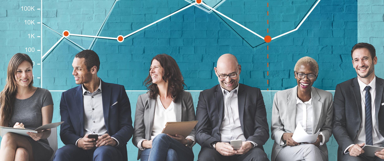 Building a Business Development Powerhouse