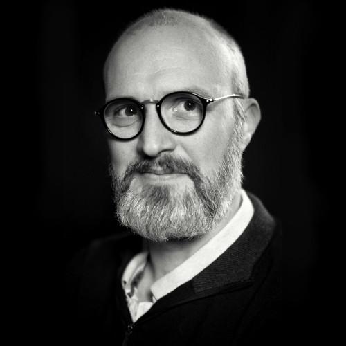 Nicolas Beuzen
