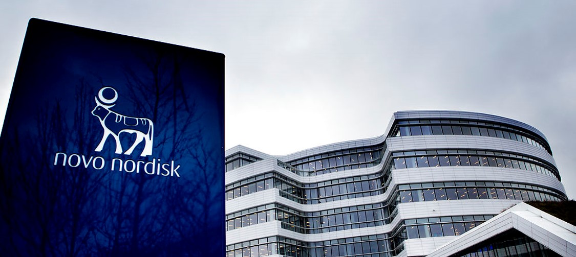 Novo Nordisk Implements S&E Best Practices with Inova Software