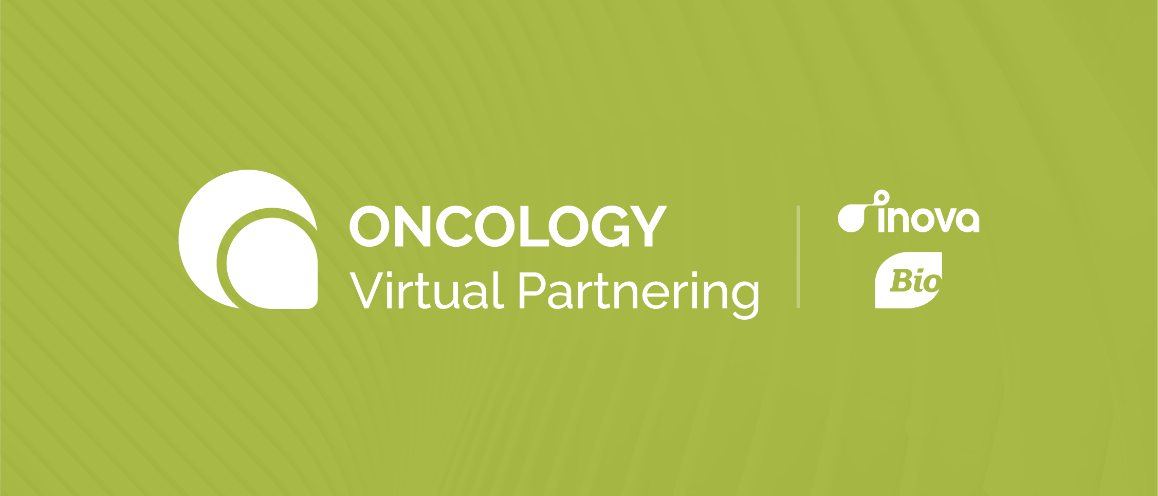 Oncology Virtual Partnering