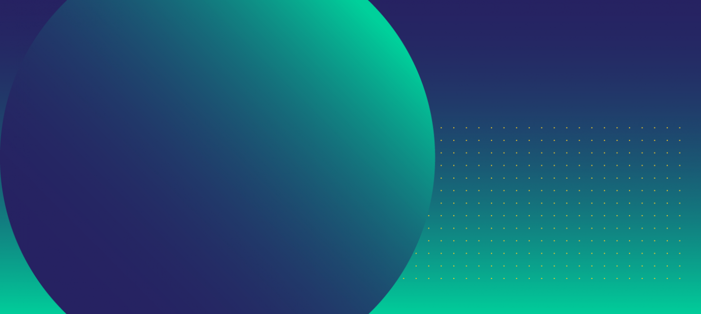 BIO Digital 2021