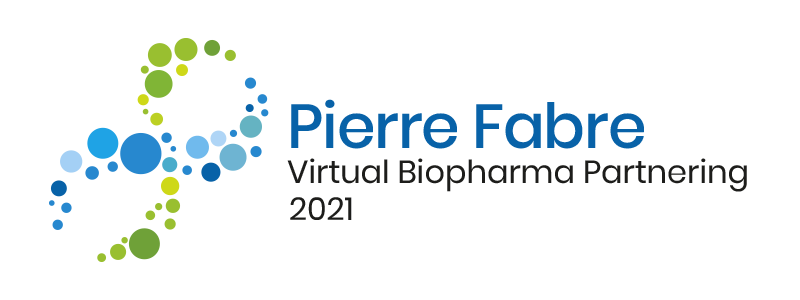 Pierre Fabre Virtual Biopharma Partnering