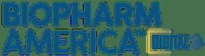 BioPharm America 2019