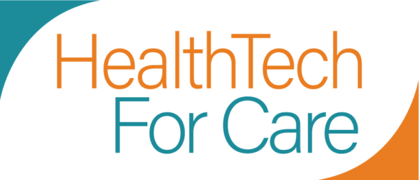 HealthTech For Care
