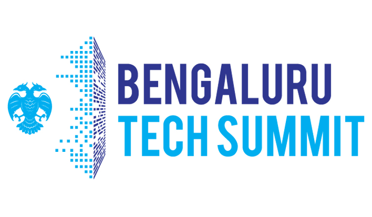 Bengaluru Tech Summit BTS 2020