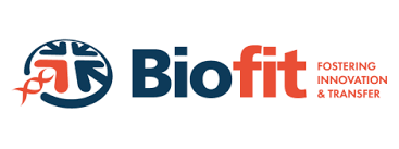 BioFit 2020
