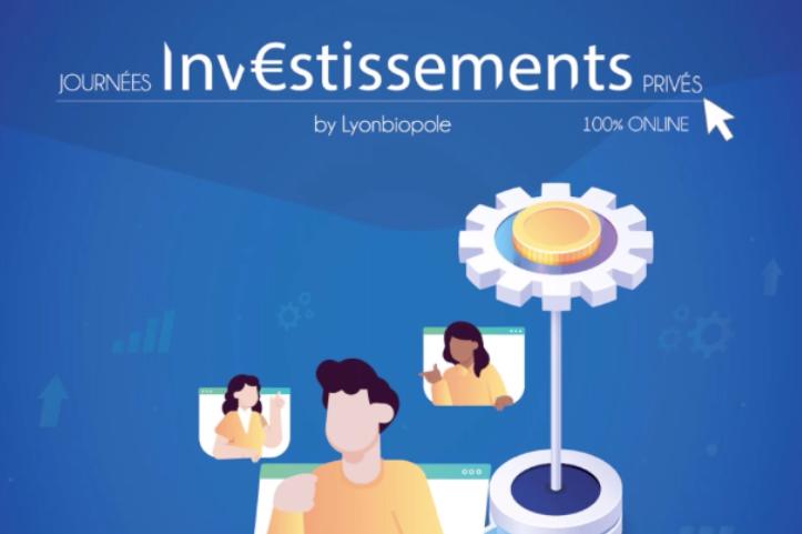 Journées Investissements Privés 2020
