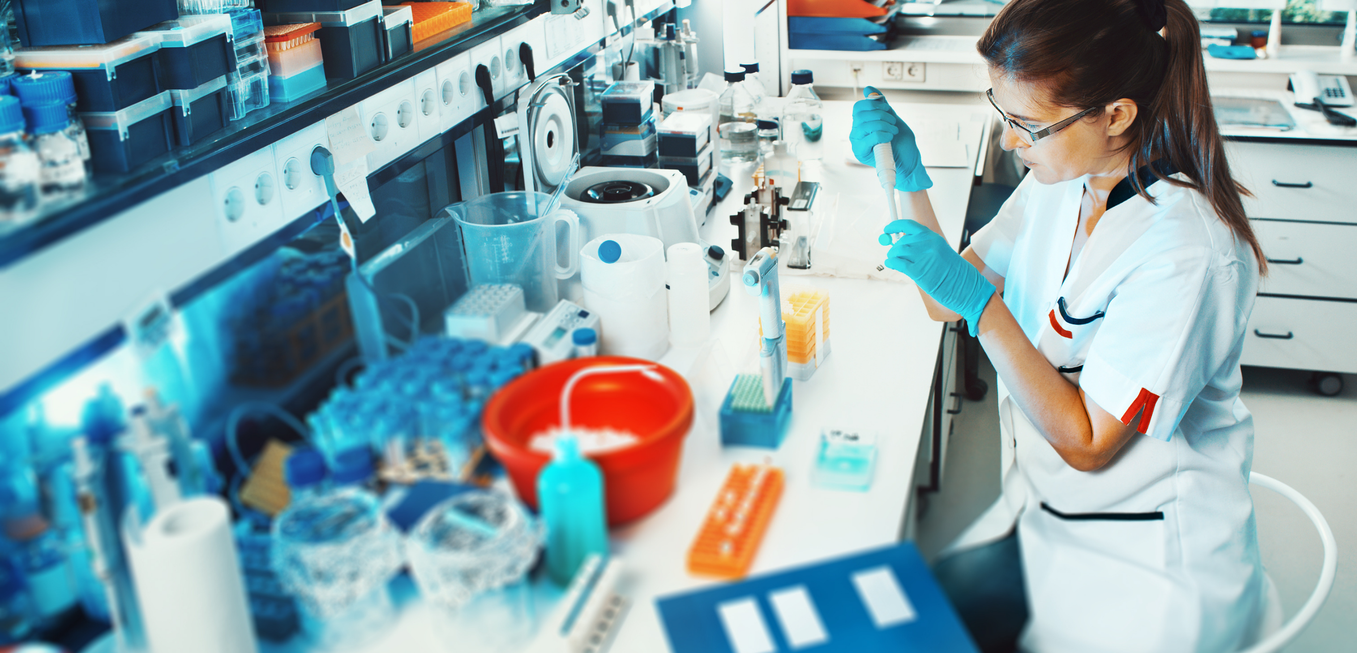 Biopharma Dealmaking in 2021: Trends and Transformation